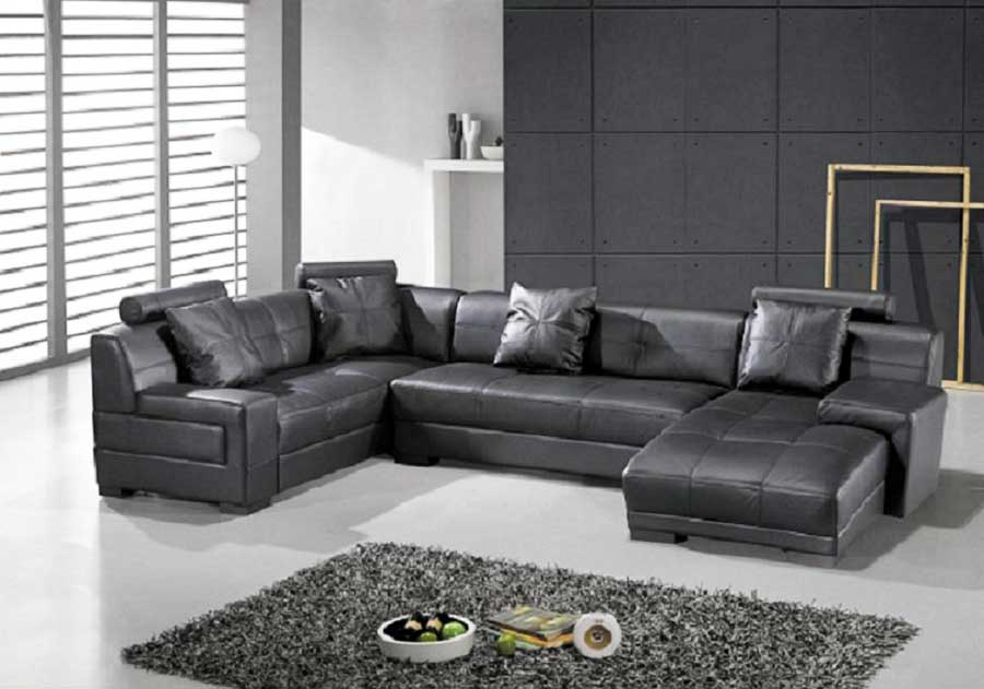 dual reclining sofa slipcover nate berkus get the best of 2018 design world by having a leather ...