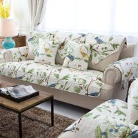 Thank me later! Your ultimate guide to sofa cover - sofa cover