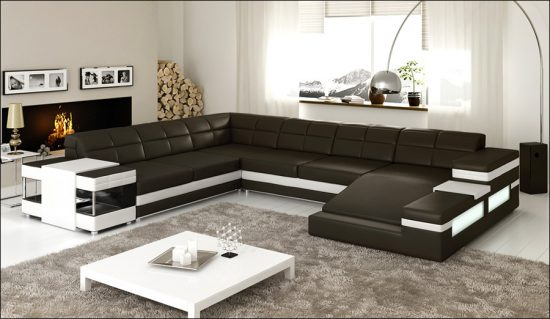 two cushion power reclining sofa bed with foam mattress the best 2018 sofas design to enhance your home ...