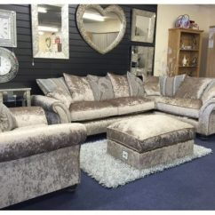2 Seater Leather Sofa Next Square Arm Caps Velvet Sofas The Classy And Stylish Image Inside Your Home ...