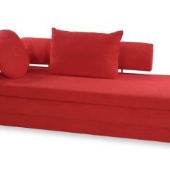 To Buy Sofa Leather Recliner With Console A Brief Guide Buying Bed And Where Get