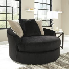 Sleeper Sectional Sofa Reclining Loveseat Top Leather Brands Canada Add Style And Beauty To Your Living Area With A Black ...