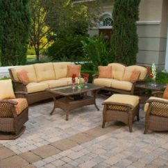 Rattan Effect Garden Corner Sofa Set Large Throws John Lewis All You Want To Know About Furniture - Best Sofas