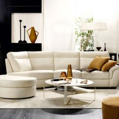 White Ladder Back Chairs Exam Chair With Stirrups Why You Should Buy Italian Leather Sofa - Sofas