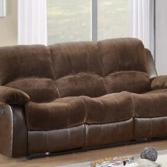 Lilac Fabric Click Clack Sofa Bed Leather Corner Next The Best Choice For A