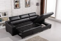 Tips to Consider When Buying a Sleeper Sofa - sleeper sofa