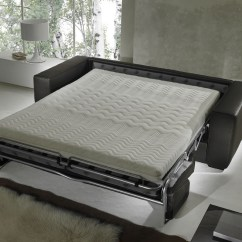 Loveseat Sofa Bed Mattress Room Pics Tips To Consider When Buying A