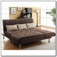 Tips to Consider When Buying a sofa Bed Mattress - sofa ...