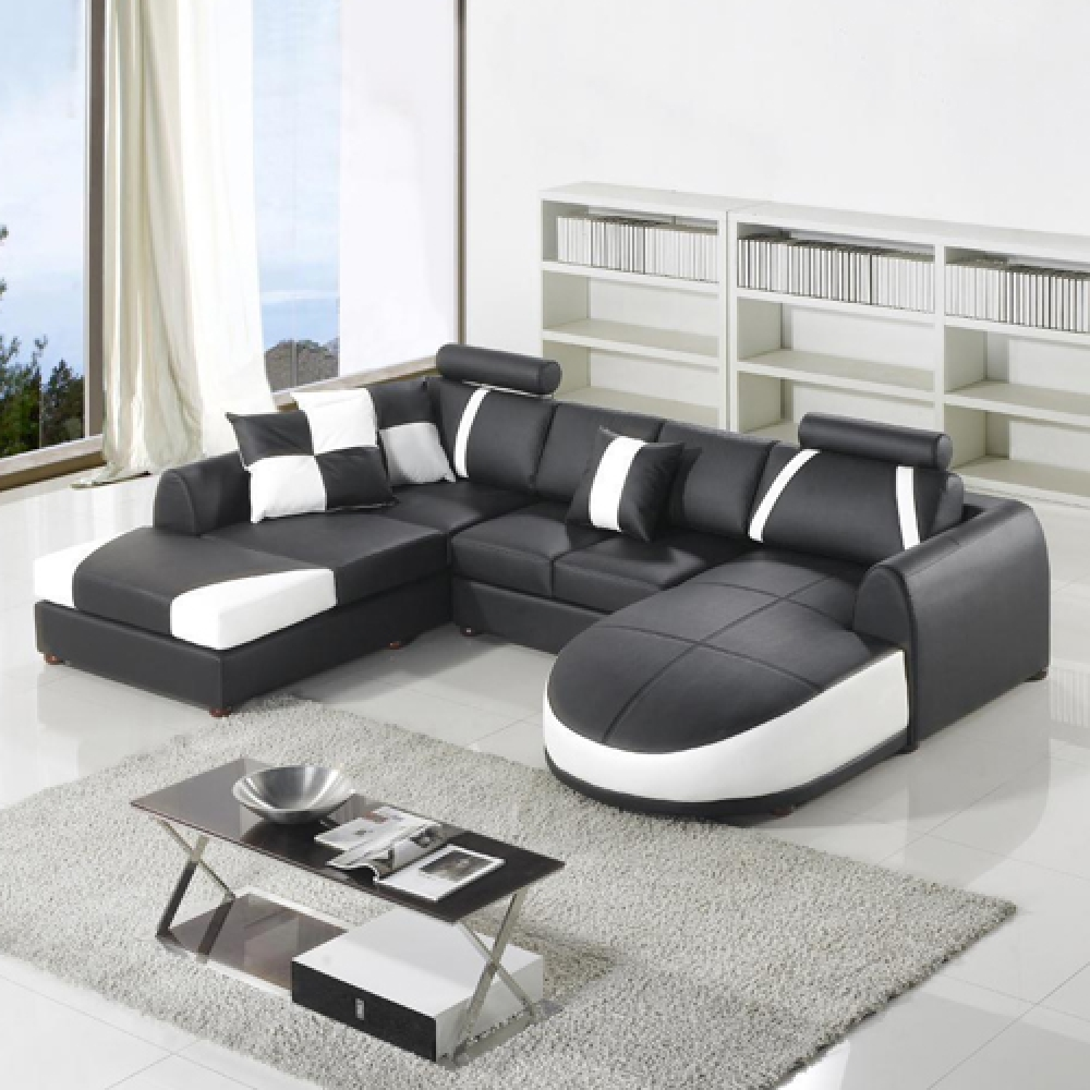 ikea sectional sofa covers clean with baking soda what are the things to consider when purchasing a corner ...