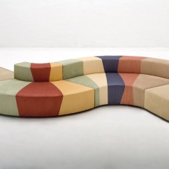 Www Sofa Com Best Wooden Designs India Why To Choose A Modular