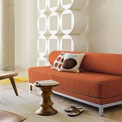 Smallest Sleeper Sofa More 2018 Narrow Beds For The Best Use Of Tight Space ...