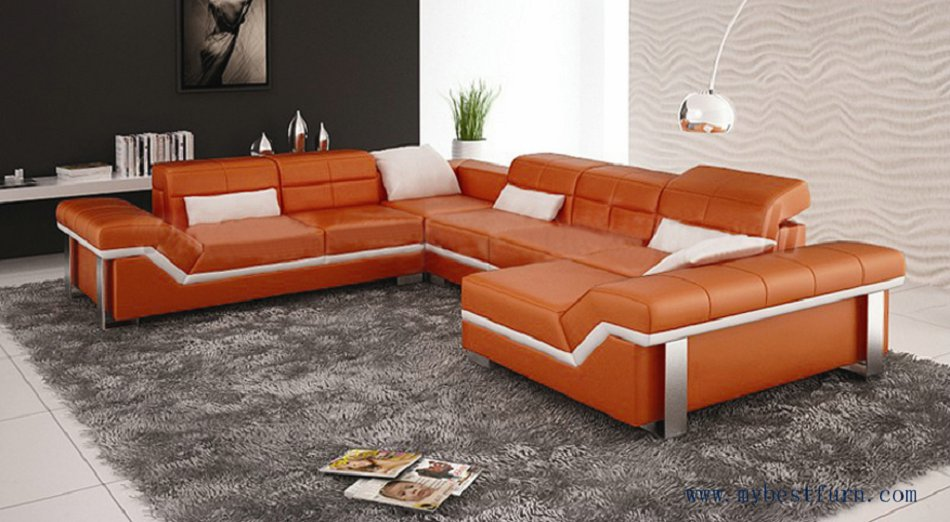 2018 top list of the best sofas manufacturers  best sofas