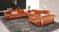 2016 top list of the best sofas manufacturers - best sofas