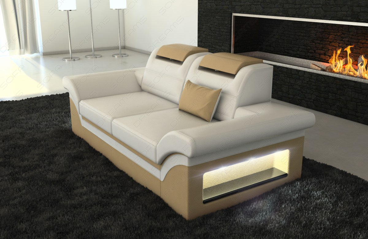 best leather sofa in the world beveled over wall mirror a brief guide to choosing your favorite upholstered