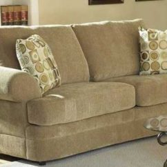 Durable Sofa Brands Ebay Tetrad Covers Chenille - The Comfort And Durability Shining In Your ...