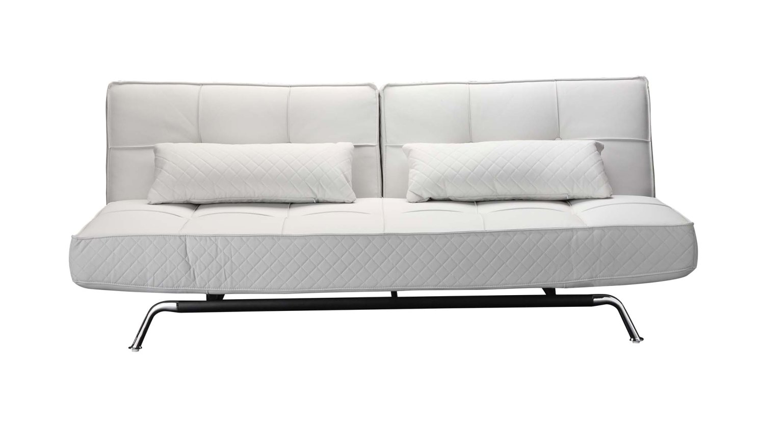 stylish affordable sofas uk outdoor sofa perth wa get a trendy and comfortable sleeper within