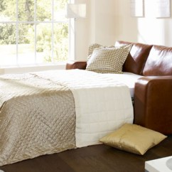 Affordable Comfortable Sectional Sofas Circular Uk Get A Trendy And Sofa Sleeper Within ...