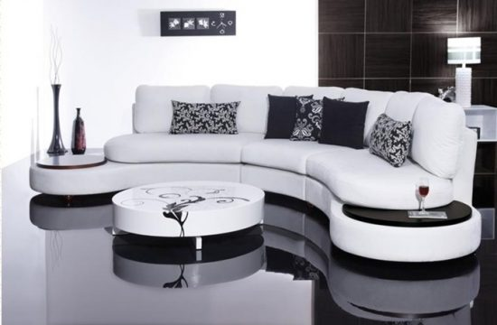 tight back sofas simmons editor bonded leather sectional sofa different kinds of set for living rooms -