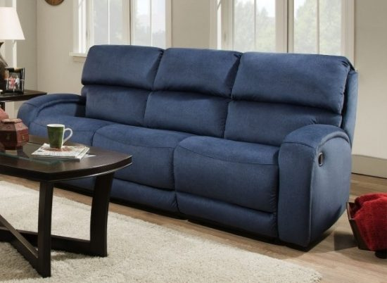 best couch cover for leather sofa montreal sectional in slate get the of 2018 sofas market - blue reclining ...