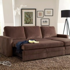 E Saving Sectional Sofas Rent A Sofa Bed Save Space With Comfortable And Elegant Hideaway