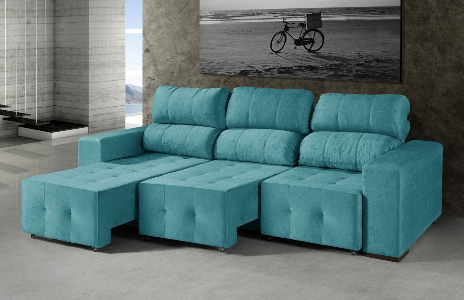 Sofa Sale  Benefits and Tips When Finding Bargains  Sofas for Sale
