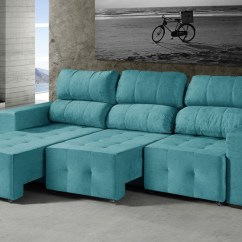 Unique Sofa Sets For Sale Sectional Or Two Sofas  Benefits And Tips When Finding Bargains