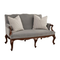 Modern Cabriole Sofa Harlequin Corner With Chaise End How To Furnish It In Your Living Space 3
