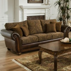 Chenille Sectional Sofas With Chaise Sofa Replacement Cushions Atlanta Upholstery: Useful Tips To Find The Perfect ...