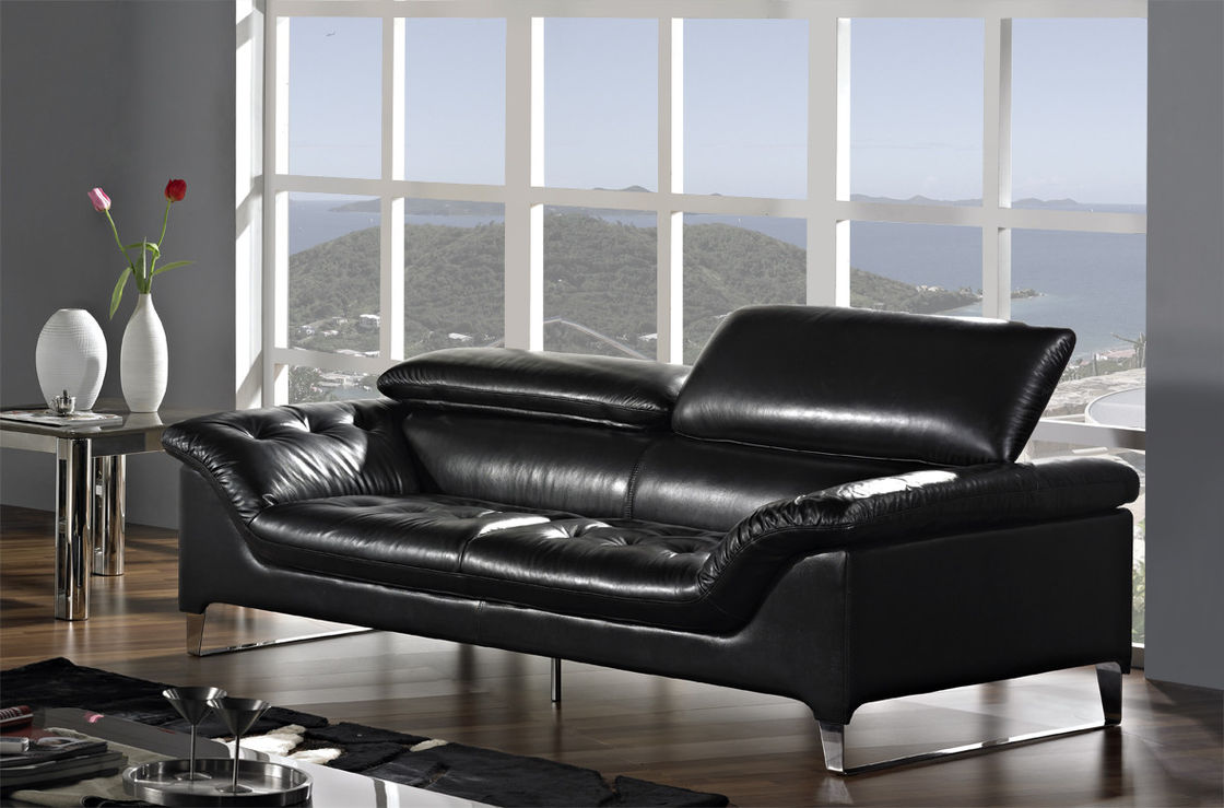 best couch cover for leather sofa cindy crawford home bellingham vanilla 2018 complete sets - how to get your dream ...