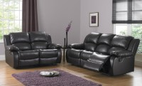 2018 comfortable leather sofas - a maximum comfort and ...