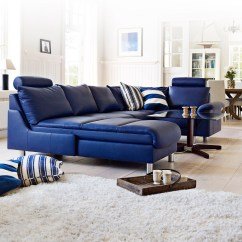 Sofa Com Nyc New Sofas For Sale Blue Leather Living Room Furniture