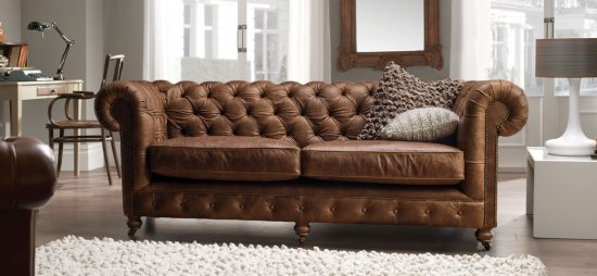 living room ideas with dark leather couches furniture sofas uk antique - a touch of elegance and luxury ...