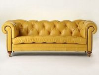 Bridgewater Sofa: The Secrets of Picking up the Perfect ...