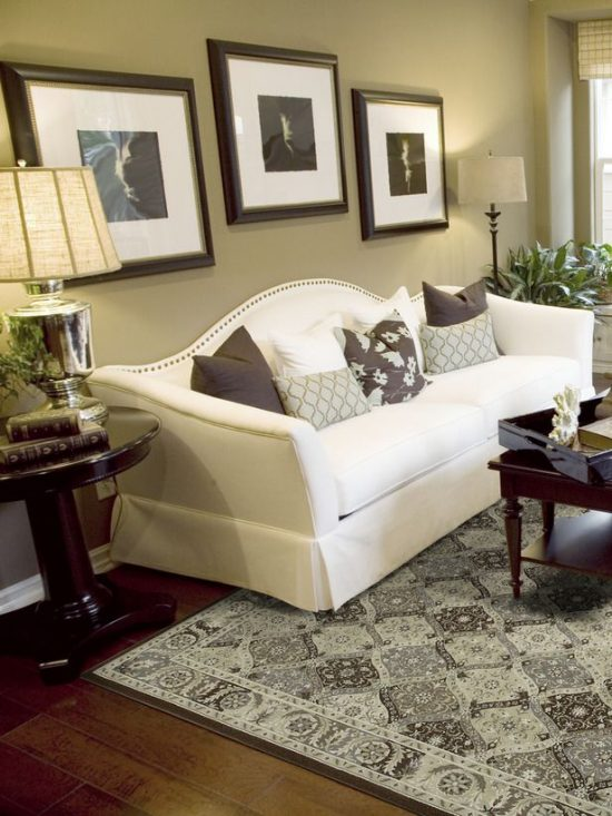 camelback sofa cover mirthe c table sofa: a classic design with stylish touch ...
