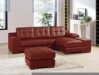 How to get inexpensive leather sofas with quality and ...
