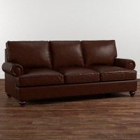 How to take care of your leather sofa to keep it last ...