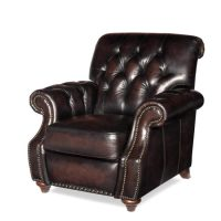 Leather chair sale - what to expect and what to know ...