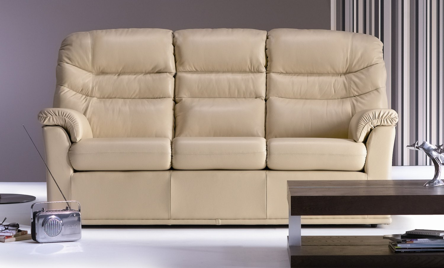 best price on sofas convertible and chairs leather sofa ranges in 2017 get the