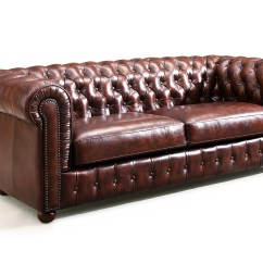 Sofas Furniture World Corner Sofa As Room Divider Leather 2017 What You Are Expecting To Find 9