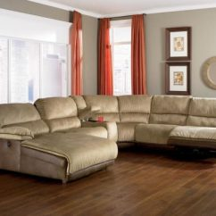Leather Sofas For Small Living Rooms 2 Seat Sofa Bed With Storage Light Colored - A Bright Vibe In 2018 Trendy ...