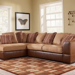 Sleeper Sofa Best Quality Sofas For Small Living Room Light Colored Leather - A Bright Vibe In 2018 Trendy ...