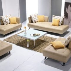 Habitat Chester Sofa Leather Spray To Clean Fabric Small Cream Sofas For Cozy And Elegant ...
