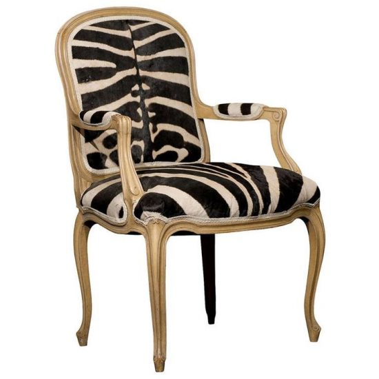 reupholster a chair with leather desk chairs on sale bergere chair: unique design features eye-catching colors - accent
