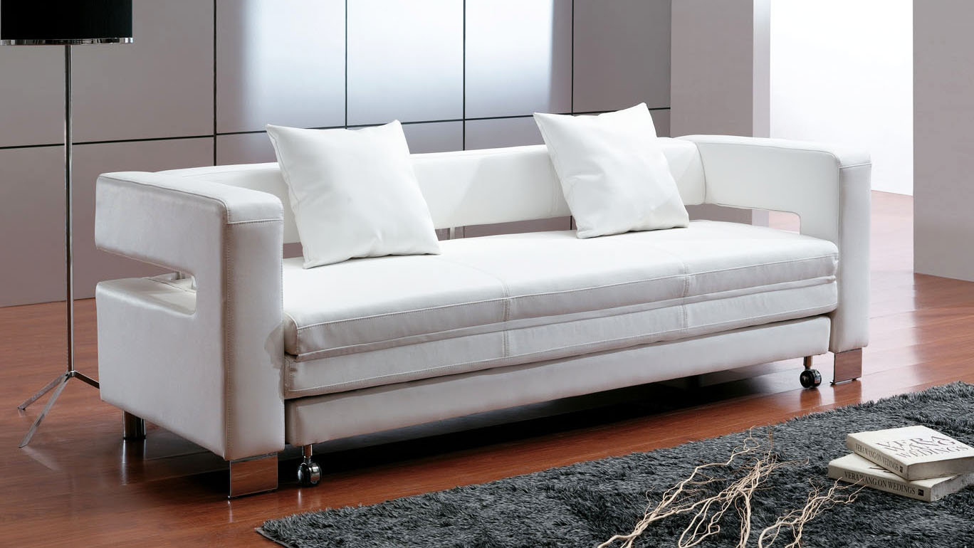 what to clean my leather sofa with flexsteel reclining warranty how your white keep it bright as