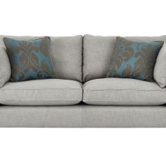 Leather Vs Fabric Sofa Cats Sectional Sofas Houston  Why Each Of Them Is Still