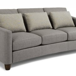 Leather Vs Fabric Sofa Cats Theater Sectional  Why Each Of Them Is Still