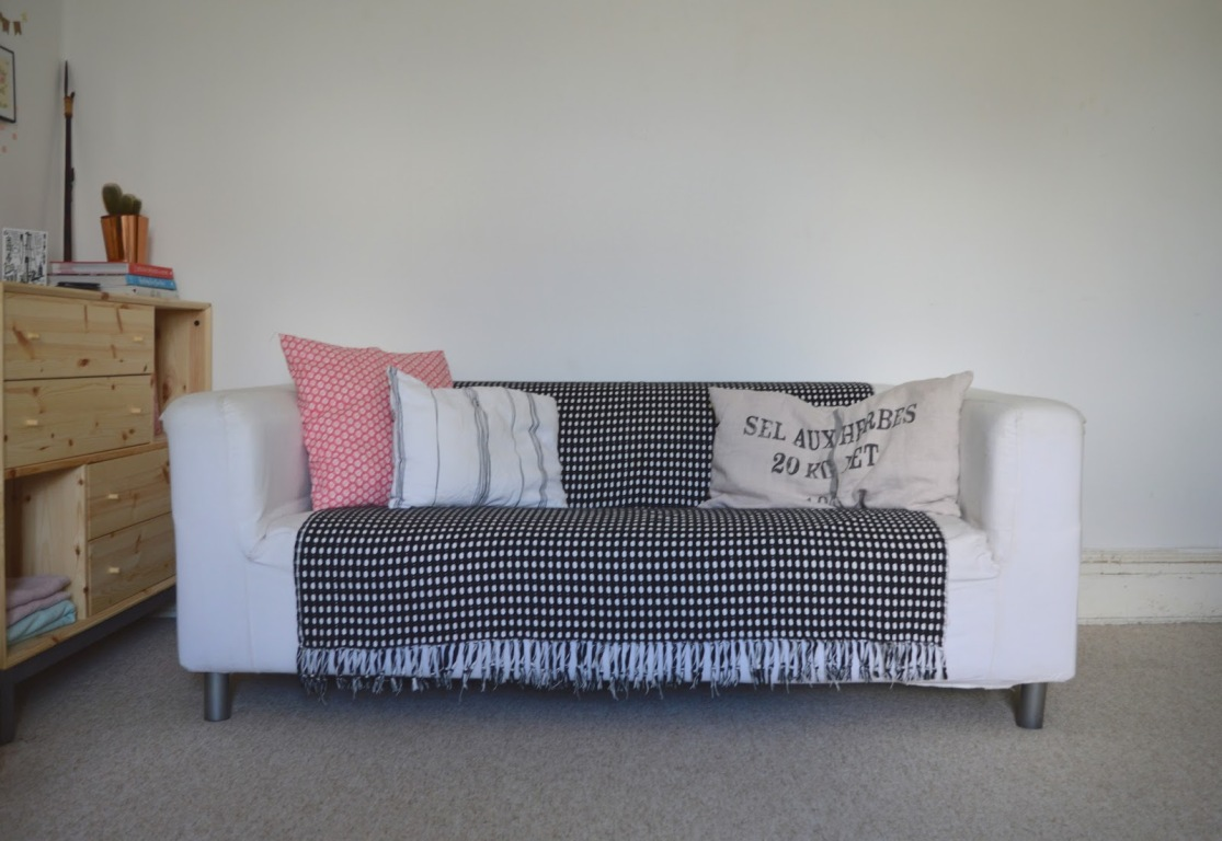 Old Sofa Update How Sofa Hacks Could Help You Win The