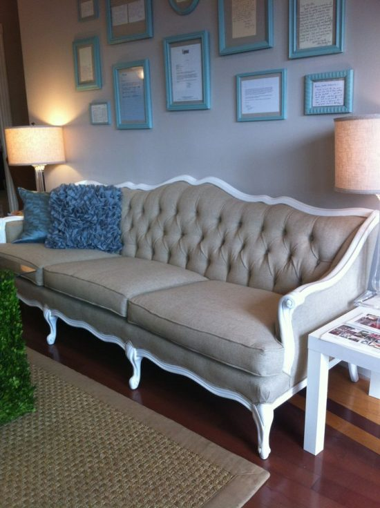 couch sofa settee difference white leather sleeper ikea and modern design small l shaped set ...