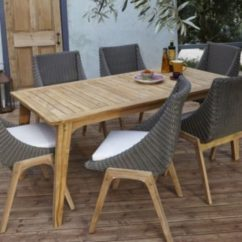 Sling Stackable Patio Chairs Graco High Chair 3 In 1 Pros And Cons Of Wingback Designs - Accent