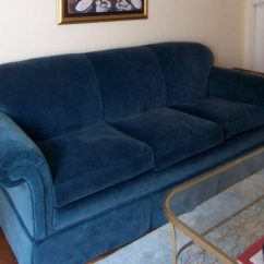 Reupholstering Sofas Rocking Sofa Chair Singapore Old - 4 Ideas To Bare Witness The ...